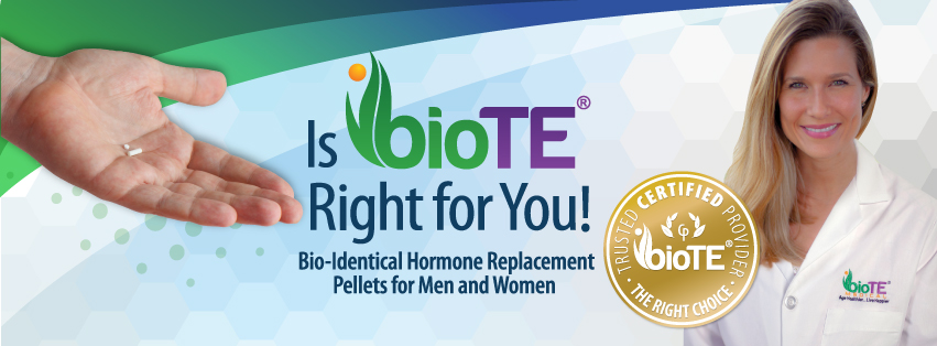 BioTe slideshow graphic